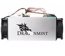 Halong  DragonMint T1 32TH/s Miner